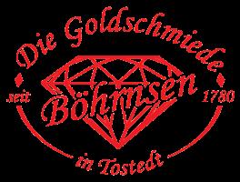 Goldschmiede Böhrnsen